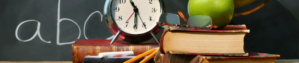 cropped-Education-Wallpapers-8.jpg